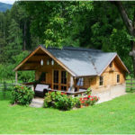 3 Tips for Hiring a Plumbing Company for Your Tiny House