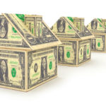 Is A Reverse Mortgage Right For You? 5 Ways to Tell
