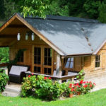 The Benefits of Living in a Tiny House