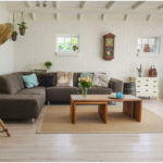 Advice for Keeping a Clutter-Free Home