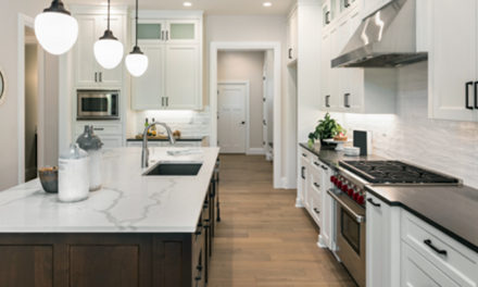 Why Appliances are the Most Important Part of Your Kitchen