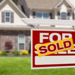 Outside the Box: Thinking Differently About Your Next Home Purchase