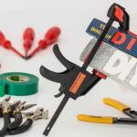 Saving Money with DIY Home Improvement