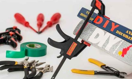 Saving Money with DIY Home Improvement