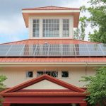 Exciting Ways of Going Green Worth Investing In