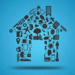 Promoting Your Real Estate Business