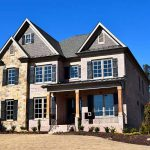 How to up your Home's Value Using these Steps
