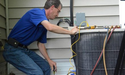 If Your AC Needs To Be Repaired, AC Repair Tips You Must Know