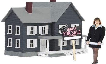 How A Little Effort Can Help You Sell Your Little House