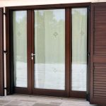 How to Maintain Sliding Doors in Your Home
