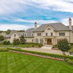Greenwich CT Real Estate Market Current Status