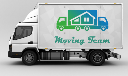 Vital Questions to ask Before Hiring a Moving Company – Look Before You Leap