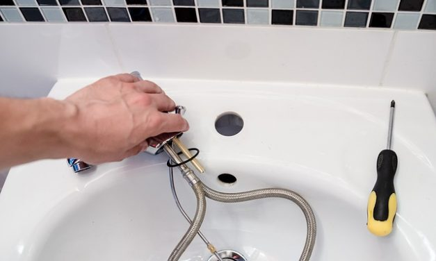 Learning the Basics of Home Plumbing System – Could You Do it On Your Own?