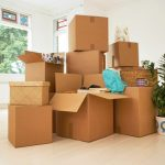 All Time Famous Moving Hacks that You Should Be Aware of