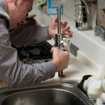 5 Dirty Warning Signs that Will Prompt You to Call a Plumber Soon