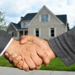 Using Online Training to Kick Start a Real Estate Career