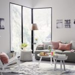 Tips on Minimalist Decorating for Your Condo