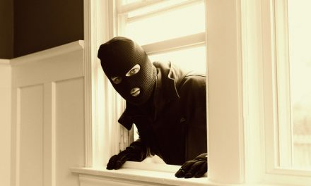 4 Great Reasons Why You Should Install A Security System In Your Home Or Business