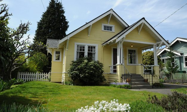 Benefits of Rent to Own Homes