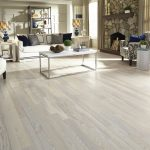 3 Top Home Flooring Types Compared