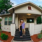 Benefits of Buying a Home at a Younger Age