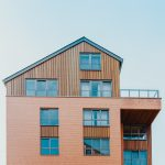 Custom Homes and Other Affordable Housing Schemes