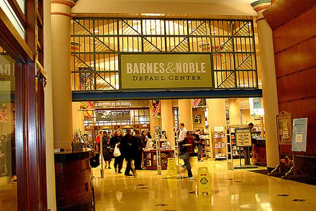 barnes-&-noble-gift-wraping