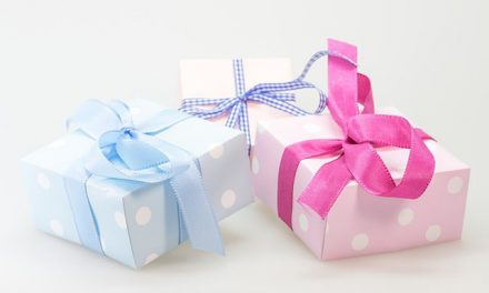 Many Stores That Offer Cheap And Free Gift Wrapping