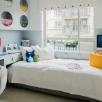 6 Must-Have Items For a Modern Kids Bedroom