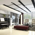 Tips for Making Your Home Look More Valuable and Sell Faster