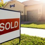 5 Tips To Sell Your Home Fast