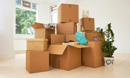 The Ultimate Guide to Smart Moving