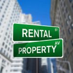 3 Reasons It's Smart to Invest in a Second Home or Rental Property