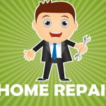 Home Repairs: Should you DIY or Call in an Expert?