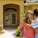 Is Making An All Cash Offer On a Home a Good Idea? The Pros And Cons