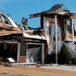 7 Things Renters Need to Know About Fire Insurance