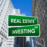 Real Estate Investment Lies Demystified