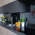 6 Amazing Kitchen Decorating Ideas On a Budget