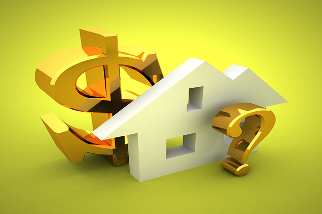 Refinance Your Mortgage Terms