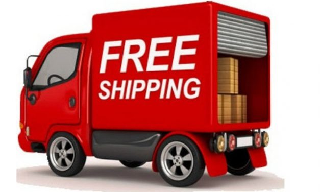 Should You Offer Free Shipping?