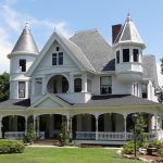 How to Buy a Home in South Carolina