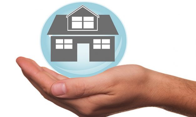 Homeowners Insurance Premiums by Reducing Your Home's Risk Rating