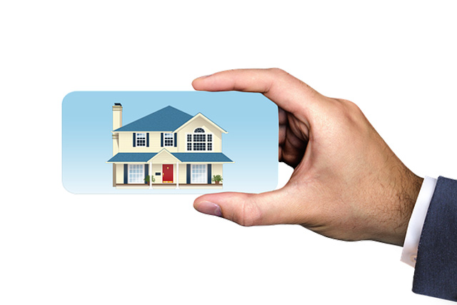 efore Listing Your Home for Sale
