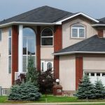 4 Basic Steps to Consider for Home Selling Process