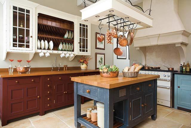 Best kitchen hacks