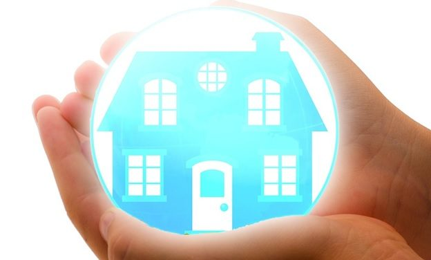 Reduce Homeowners Insurance Premiums by Reducing Your Home's Risk Rating