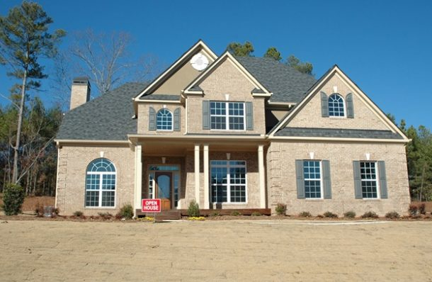 4 Basic Steps to Selling Your Home