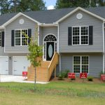 The Basics of Buying Homes in Foreclosure