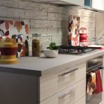 How To Design The Best Tiny Kitchen For Your Micro Home