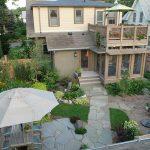 Backyard Basics: 3 Simple Solutions For Your Backyard